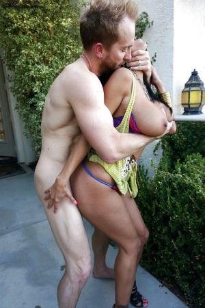 Boobs and ass pics Big Boobs Ass Fucking And Huge Tits Pics At Boobs Girls Com